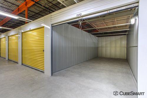 CubeSmart Self Storage - Saint Charles 2661 Veterans Memorial Parkway Saint Charles, MO - Photo 6