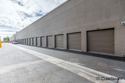 CubeSmart Self Storage - Peoria - 14800 North 83rd Avenue 14800 North 83rd Avenue Peoria, AZ - Photo 2