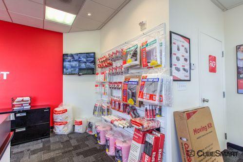 CubeSmart Self Storage - Peoria - 14800 North 83rd Avenue 14800 North 83rd Avenue Peoria, AZ - Photo 5