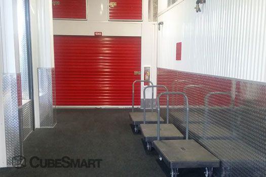 CubeSmart Self Storage - Flushing 41-06 Delong Street Flushing, NY - Photo 3