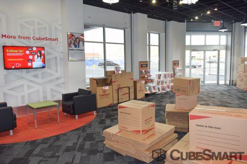CubeSmart Self Storage - Flushing 41-06 Delong Street Flushing, NY - Photo 6