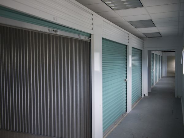 Keystone Heights Self Storage - 1029 SR 100 1029 Highway 100 Keystone Heights, FL - Photo 2