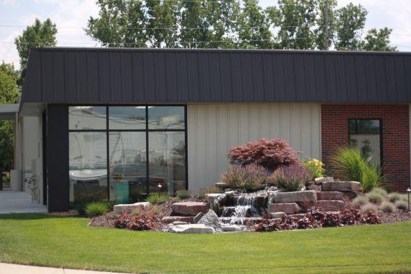 Everkept Storage-Grand Rapids: Lowest Rates - SelfStorage.com