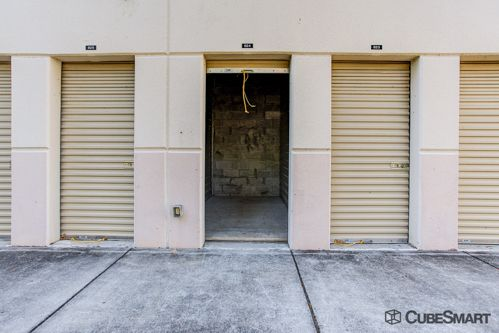 CubeSmart Self Storage - Boynton Beach - 7960 Venture Center Way 7960 VENTURE CENTER WAY BOYNTON BEACH, FL - Photo 7