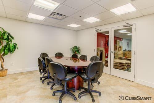 CubeSmart Self Storage - Boynton Beach - 7960 Venture Center Way 7960 VENTURE CENTER WAY Boynton Beach, FL - Photo 3