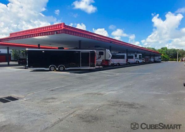 CubeSmart Self Storage - Boynton Beach - 7960 Venture Center Way 7960 VENTURE CENTER WAY Boynton Beach, FL - Photo 5