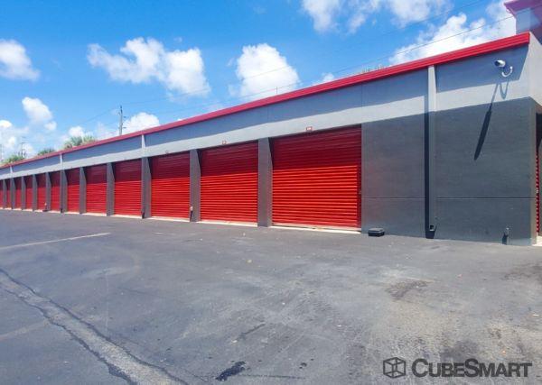 CubeSmart Self Storage - Boynton Beach - 7960 Venture Center Way 7960 VENTURE CENTER WAY Boynton Beach, FL - Photo 6