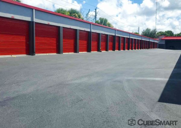CubeSmart Self Storage - Boynton Beach - 7960 Venture Center Way 7960 VENTURE CENTER WAY Boynton Beach, FL - Photo 7