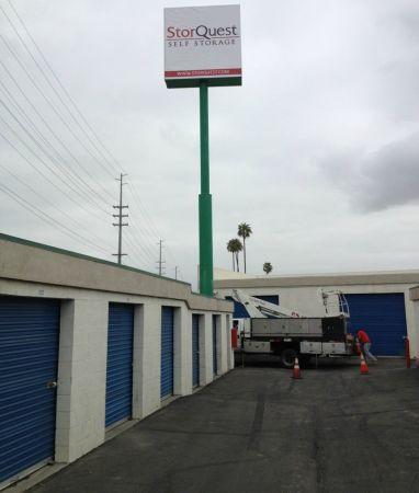 StorQuest - Loma Linda/Mountain View 11105 Mountain View Avenue Loma Linda, CA - Photo 5