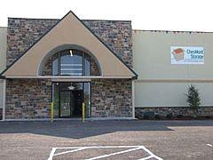 ChesMont Storage 1500 Industrial Highway Pottstown, PA - Photo 1