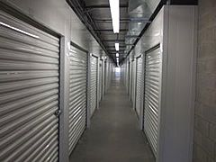 ChesMont Storage 1500 Industrial Highway Pottstown, PA - Photo 2