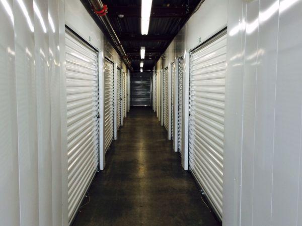 ChesMont Storage 1500 Industrial Highway Pottstown, PA - Photo 3