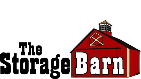 The Storage Barn 385 6th Street Dover, NH - Photo 0