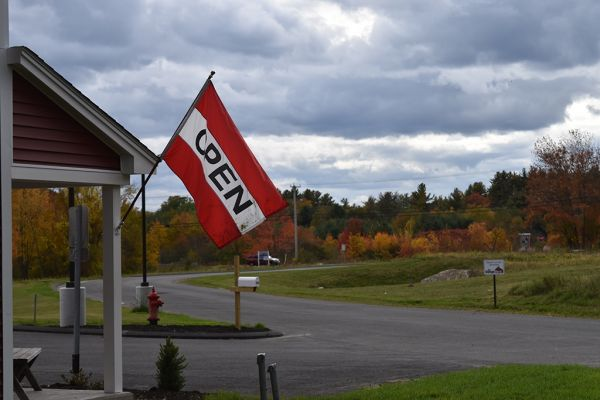 The Storage Barn 385 6th Street Dover, NH - Photo 2