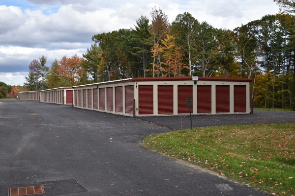 The Storage Barn 385 6th Street Dover, NH - Photo 4