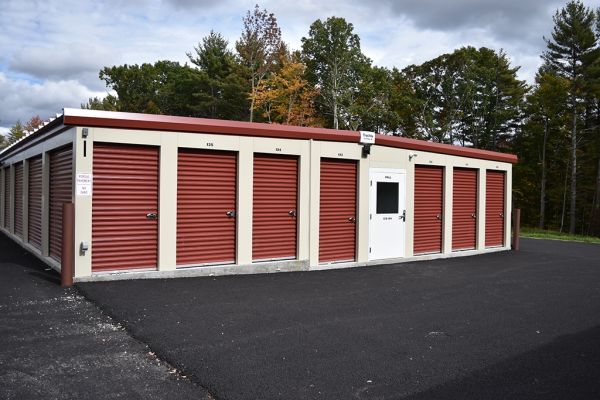 The Storage Barn 385 6th Street Dover, NH - Photo 5