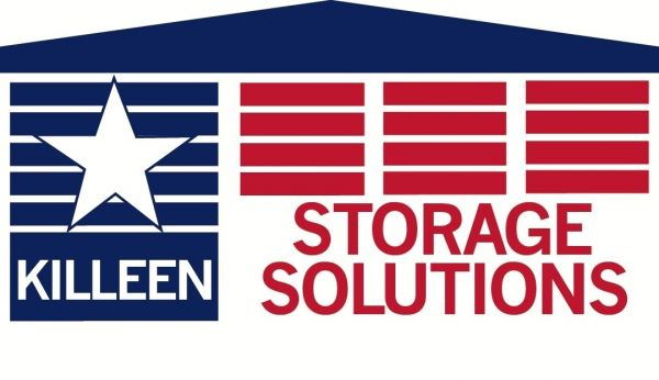 Killeen Storage Solutions 1300 W Stan Schlueter Loop Killeen, TX - Photo 1