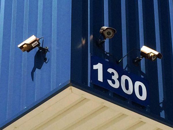 Killeen Storage Solutions 1300 W Stan Schlueter Loop Killeen, TX - Photo 2