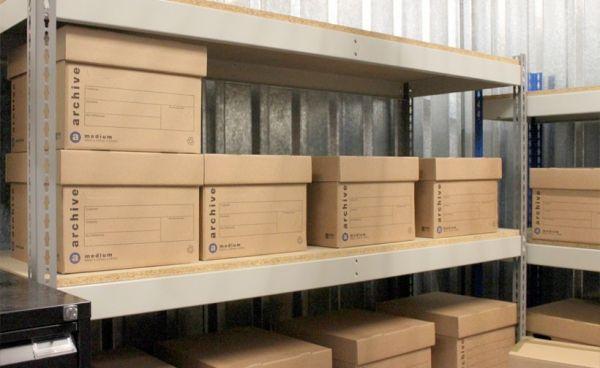 Killeen Storage Solutions 1300 W Stan Schlueter Loop Killeen, TX - Photo 4