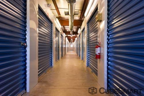 CubeSmart Self Storage - Leesburg - 1435 Center Street 1435 Center Street Leesburg, FL - Photo 3
