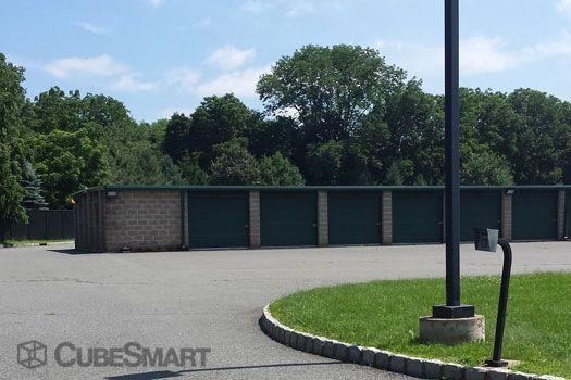 CubeSmart Self Storage - Hackettstown 4 Lotus Boulevard Hackettstown, NJ - Photo 5