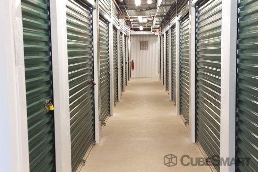 CubeSmart Self Storage - Hackettstown 4 Lotus Boulevard Hackettstown, NJ - Photo 7