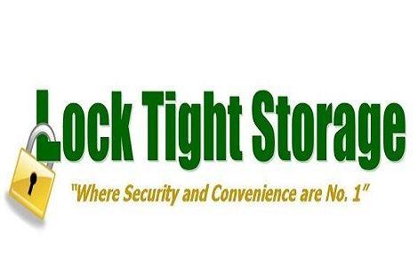 Lock Tight Storage 4082 E Liberty St Mexico, MO - Photo 1