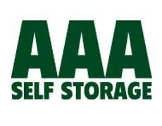 AAA Self Storage - Greensboro - W Friendly Ave. 5501 West Friendly Avenue Greensboro, NC - Photo 2