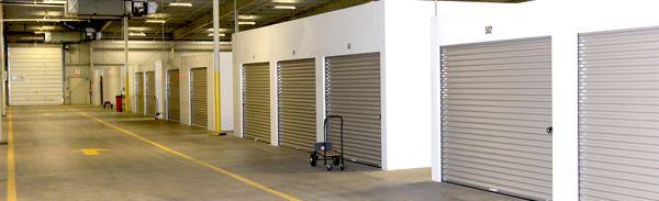 Professional Self Storage 103 South McClun Street Bloomington, IL - Photo 1
