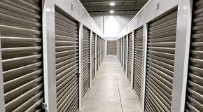 Professional Self Storage 103 South McClun Street Bloomington, IL - Photo 2