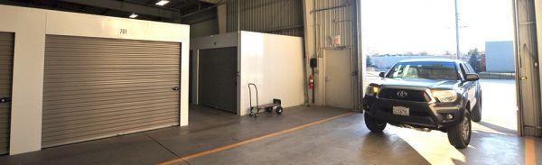 Professional Self Storage 103 South McClun Street Bloomington, IL - Photo 3