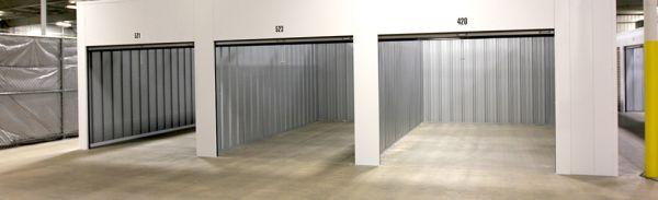 Professional Self Storage 103 South McClun Street Bloomington, IL - Photo 4