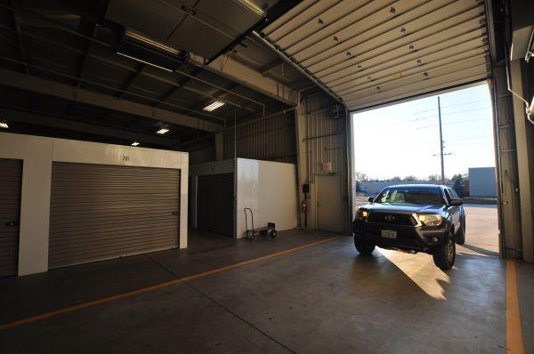 Professional Self Storage 103 South McClun Street Bloomington, IL - Photo 5