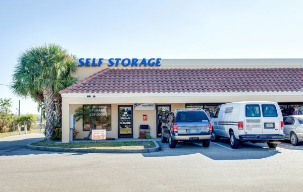 Storage King USA - Fort Myers - Alico Road 7600 Alico Road Fort Myers, FL - Photo 0
