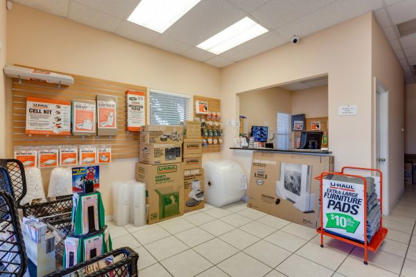 Storage King USA - Fort Myers - Alico Road 7600 Alico Road Fort Myers, FL - Photo 4