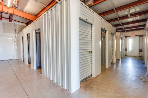 Storage King USA - Fort Myers - Alico Road 7600 Alico Road Fort Myers, FL - Photo 5