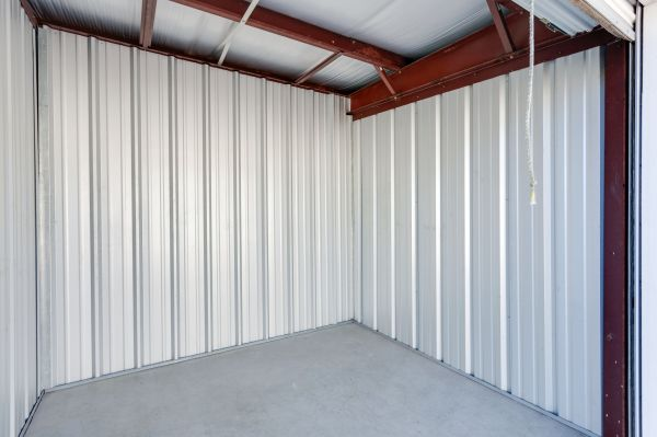 Storage King USA - Fort Myers - Alico Road 7600 Alico Road Fort Myers, FL - Photo 6