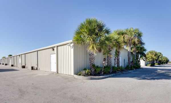 Storage King USA - 019 - Fort Myers, FL - Alico Road 7600 Alico Road Fort Myers, FL - Photo 2