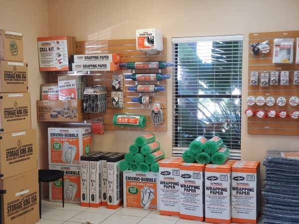 Storage King USA - 019 - Fort Myers, FL - Alico Road 7600 Alico Road Fort Myers, FL - Photo 5