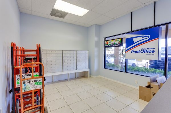 Storage King USA - 019 - Fort Myers, FL - Alico Road 7600 Alico Road Fort Myers, FL - Photo 6