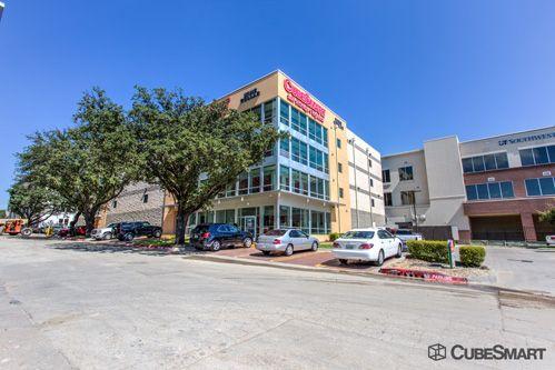 CubeSmart Self Storage - Dallas - 6831 W Northwest Hwy 6831 W Northwest Hwy Dallas, TX - Photo 0