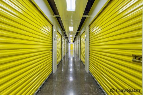 CubeSmart Self Storage - Dallas - 6831 W Northwest Hwy 6831 W Northwest Hwy Dallas, TX - Photo 3