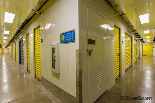 CubeSmart Self Storage - Dallas - 6831 W Northwest Hwy 6831 W Northwest Hwy Dallas, TX - Photo 4