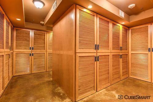CubeSmart Self Storage - Dallas - 6831 W Northwest Hwy 6831 W Northwest Hwy Dallas, TX - Photo 5