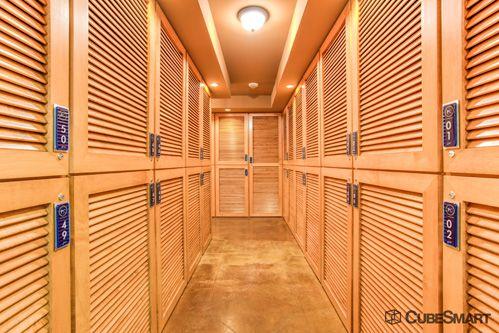 CubeSmart Self Storage - Dallas - 6831 W Northwest Hwy 6831 W Northwest Hwy Dallas, TX - Photo 6