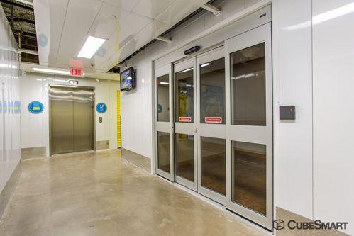 CubeSmart Self Storage - Dallas - 6831 W Northwest Hwy 6831 W Northwest Hwy Dallas, TX - Photo 8