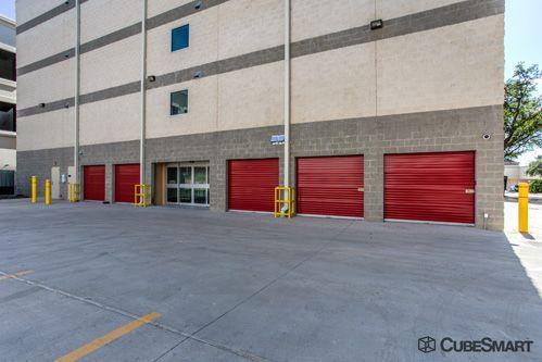 CubeSmart Self Storage - Dallas - 6831 W Northwest Hwy 6831 W Northwest Hwy Dallas, TX - Photo 9