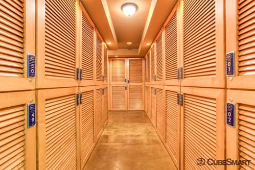 CubeSmart Self Storage - Dallas - 6831 W Northwest Hwy 6831 W Northwest Hwy Dallas, TX - Photo 6