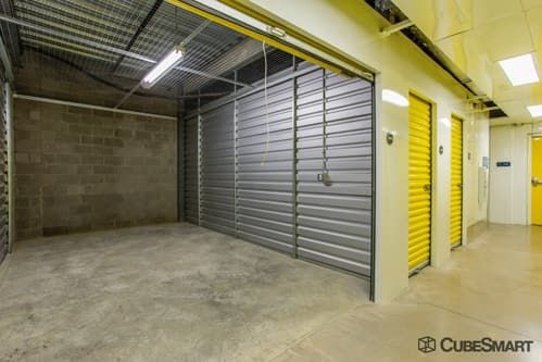 CubeSmart Self Storage - Dallas - 6831 W Northwest Hwy 6831 W Northwest Hwy Dallas, TX - Photo 7