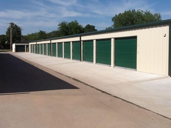 MaxSecure Storage - E 13th St 4929 East 13th Street North Wichita, KS - Photo 5